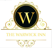 The Warwick Inn Logo